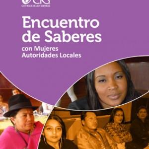 24_Encuentro_Mujeres_Autoridades_Locales_2013-page-001