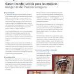 28_Garantizando justicia para las mujeres indígenas del Pueblo Saraguro-page-001