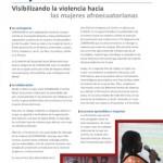 30_Visibilizando la violencia hacia las mujeres afroecuatorianas-page-001