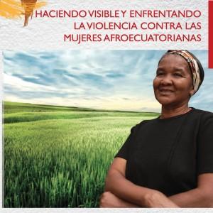 31_Publicacion_visib viol contra mujeres afroecuatorianas_Azucar GIZ_ECU_2014 2ed_vf web-page-001
