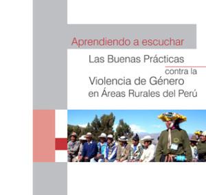 33_giz2014-0253es-violencia-genero-peru-page-001