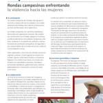 34_Rondas Campesinas enfrentando la violencia hacia mujeres-page-001