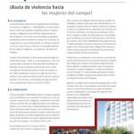 35_Basta de violencia hacia las mujeres del campo!-page-001