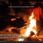 38_VocesdedignidadPA