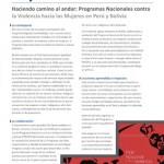 41-ComVoMujer_Hoja Informativa_ Programas Nacionales VcM _PE BO_2012-page-001