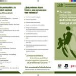 42-44 Tríptico_policia-BPF_BO_2012 -page-001