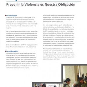 43_Prevenir_la_violencia_es_nuestra_obligación(1)-page-001