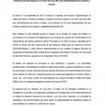 47-Resumen Curso Ley 348-page-001