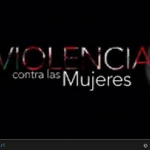 48_video Buenas prácticas en la prevención de la violencia hacia las mujeres