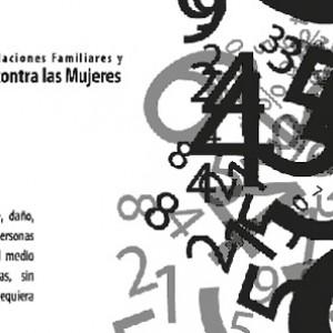 49_Página web Encuesta nacional de relaciones familiares y violencia de género contra las mujeres