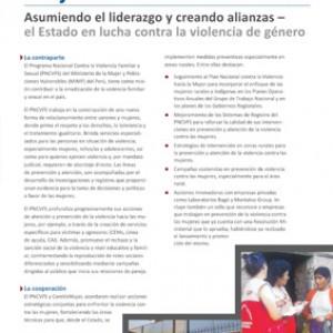 50 ComVoMujer_Hoja Informativa_Ministerio de la Mujer-asumir liderazgo_Peru_2012-page-001