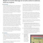 51 ComVoMujer_Hoja Informativa_plan violencia Ica_Peru_2013-page-001
