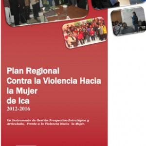 52 PLAN REGIONAL CVHM 2012-2016 ICA_Peru_2013-page-001