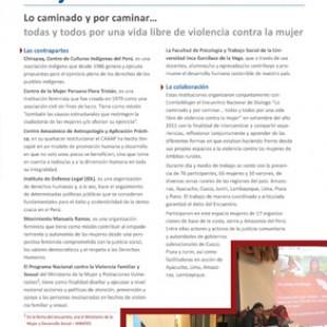 53 Lo_caminado_y_por_caminar-page-001