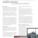 54-Campañas nacionales por una vida sin violencia-page-001