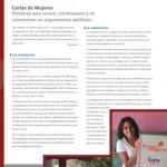 56-Hoja informativa Cdm Perú 2013-page-001