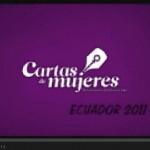58_video Conozca la campaña en el Ecuador