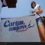 59_Video La Campaña en Guayaquil