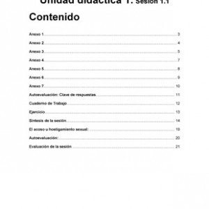 5_Publicacion_cartilla informativa_Pro Mujer-GIZ_BO_2013-anexo1_1-page-001