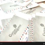60_Video La campaña y entrevistas con las organizadoras