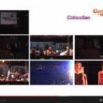 61_Videos De la campaña ecuatoriana en el canal de YouTube