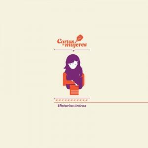 62 catalogo Cartas de mujeres_Ecuador 2012-page-001