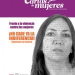 63 Libro de Presentación del Proyecto_Concurso de Género de la GIZ_Enero 2012-page-001