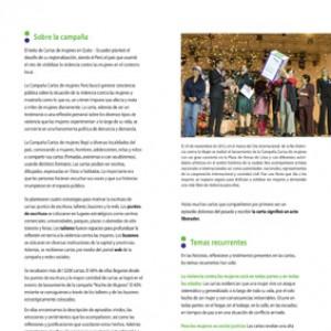 66 Reporte preliminar - Cartas de Mujeres(1)-page-001