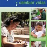 67 HI_Cartas_de_Mujeres-page-001
