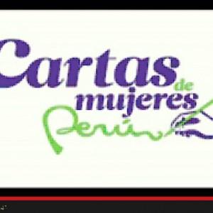 68_Video Campaña y taller en Arequipa