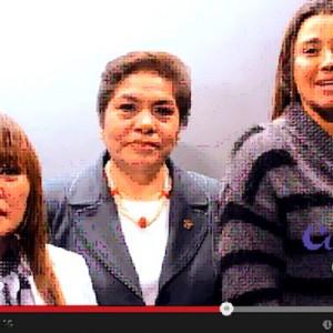 69_Video Mujeres parlamentarias del Perú
