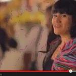 70_Video _Amo mi cuerpo sin dolores aunque me cueste en amores_