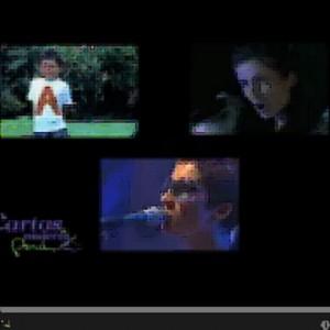 71_Video Andrea Echeverry invita a la noche de mujeres