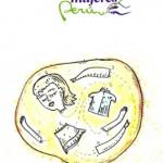 74 Carta_de_mujeres_WEB_(2)-page-001