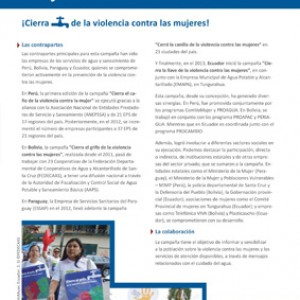 75-giz-2014-cierra-de-la-violencia-contra-las-mujeres