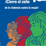 76-Peru-Afiche_Cierra_el_caño