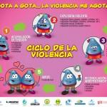 78-Afiche CICLO VIOLENCIA 2