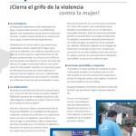 80_Cierra_el_grifo_de_la_violencia_contra_la_mujer.jpg