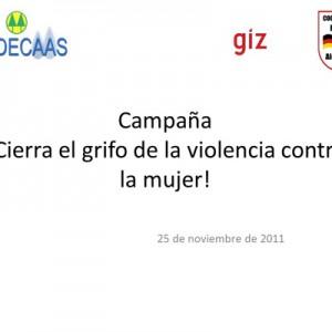 81_Presentacion_campaña Cierra el grifo_BO