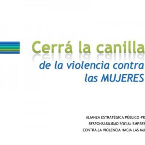 84_Presentación_ Campaña CERRÁ LA CANILLA_PY_2012.jpg
