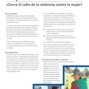 86_Cierra el caño de la violencia contra las mujeres.jpg