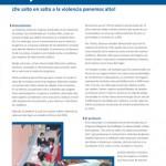 87-ComVoMujer_Hoja Informativa_Ruta Participativa_Regional_2012