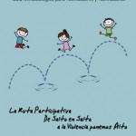 88_Publicación_Guía metodológica la ruta participativa_Regional_2012.jpg