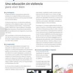 90_ComVoMujer_Hoja Informativa_Educación sin violencia_BO_2013.jpg