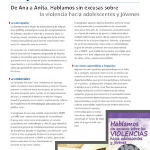92_ComVoMujer_Hoja Informativa_De Ana a Anita Violencia hacia adolescentes_PY_2012.jpg