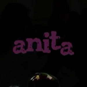 94_Información sobre la campaña _Anita_.jpg