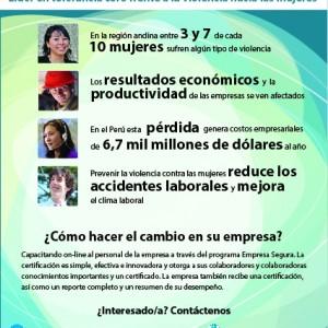 AVISO GIZ curso online_-01