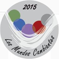 los_mundos_2015