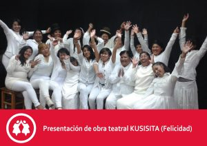 06.15 Diseño Teatro Promujer Kusisita-01