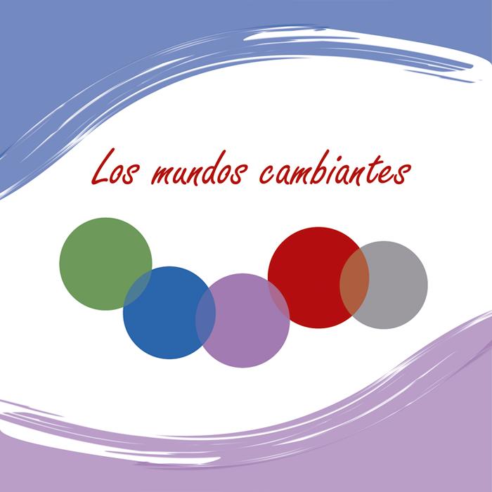 los_mundos_cuadrado